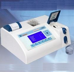 Semi- Auto Biochemistry Analyzer (Prietest Touch)
