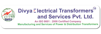 Divya Electrical Transformers And Services Private Limited