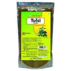 Tulsi Medicine for Depression