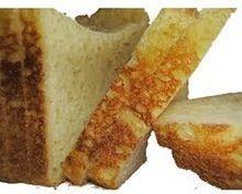 Tapioca Starch for Bread