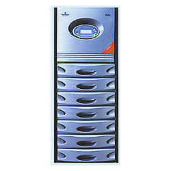 Liebert Online UPS System