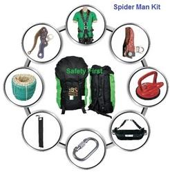 Spiderman Safety Kit
