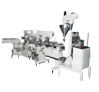 Automatic Liner Carton Packing Machine