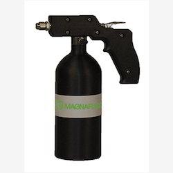 Portable Pressure Sprayer