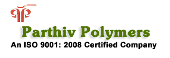 Parthiv Polymers