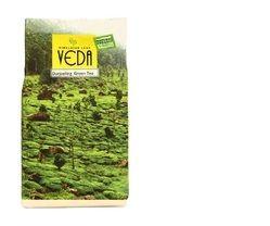 Darjeeling Paper Pouch Green Tea 200 Gm