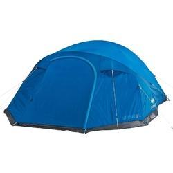 Dome Shape Camping Tents