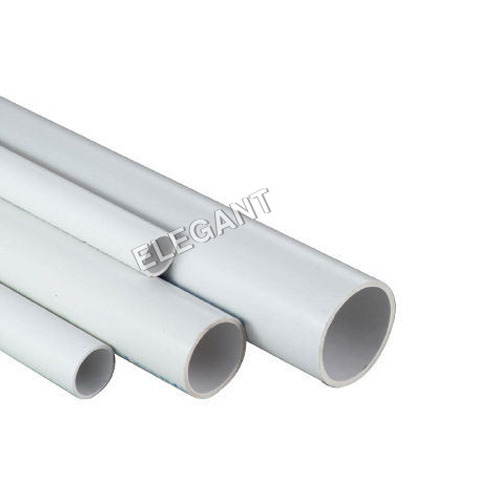 piping insulation market size