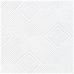 Famous 13X13 Floor Tile Tall 3 X 6 Marble Subway Tile Solid 3D Ceramic Tiles 3X6 Subway Tile Backsplash Youthful 6 X 24 Floor Tile Dark6 X 6 Ceramic Wall Tile PVC Laminated Gypsum Ceiling Tiles   PVC Laminated Grace Gypsum ..