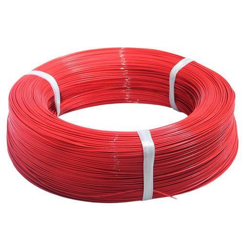 Teflon Wires in Hyderabad, टेफ्लॉन तार, हैदराबाद ...