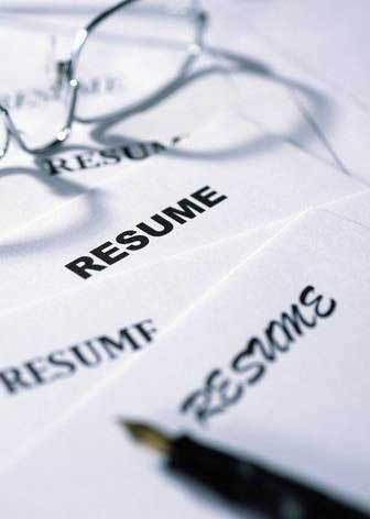 Resume Builder Service resume writing professional resume builder professional resume service hdgbdzxw Resume Builder Service