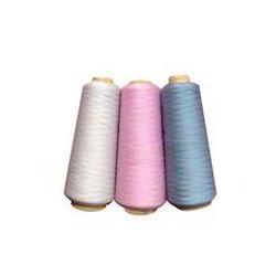 Acrylic Cotton Yarn
