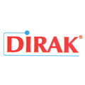 Dirak India Panel Fittings Private Limited