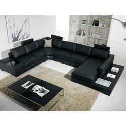 Italian Sofa Sets