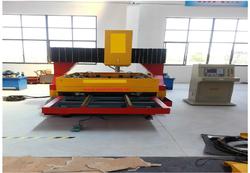 Cnc Machines Portable Profile Cutting Machine