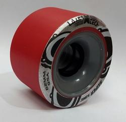 Speed Skate Wheels Indoor