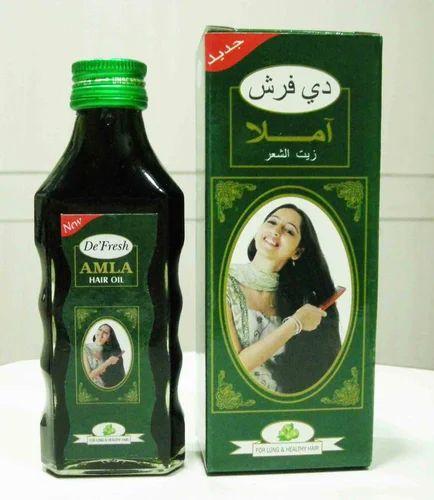 Amla Hair Oil Price Hair Oil de Fresh Amla