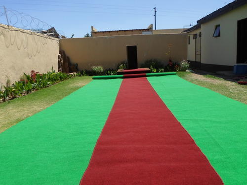 Tent House Carpet & Tent House Carpet - Manufacturer from Jaipur