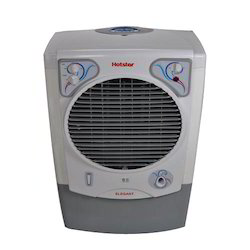 Bristle Air Coolers