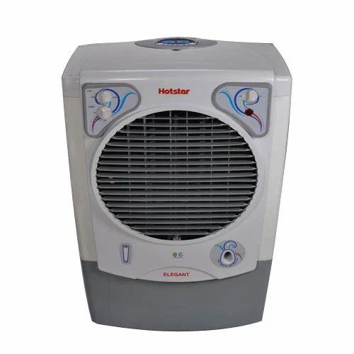 Hot Star Bristle Air Coolers