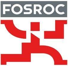 Acrylic Floor Sealer & Curing Membrane-Nitoflor FC100