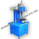 Pneumatic Sheet Metal Bending Press