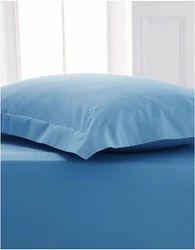 Hospital Bed Sheet