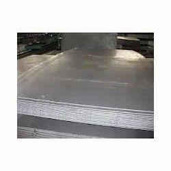SS 316L Grade UNS S31600 Sheets