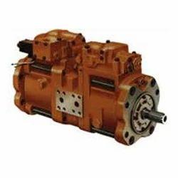Hydraulic Motors Staffa Hydro Motor Exporter Trader