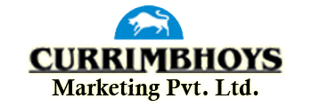 Currimbhoys Marketing Pvt. Ltd.