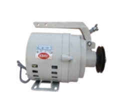 ISHER Industrial Sewing Machine Clutch Motors