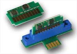 HP Design Jet 9000 Chip