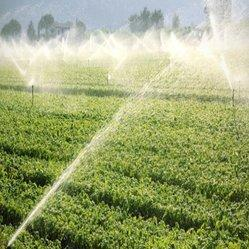 Agricultural irrigation systems in erode tamil nadu agriculture agricultural irrigation systems in erode tamil nadu agriculture irrigation system suppliers dealers retailers in erode solutioingenieria Images