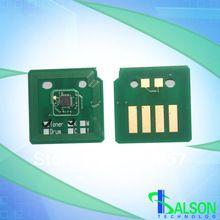 Toner Chip Xerox  7120/7125/7220