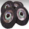 Rubber Abrasives