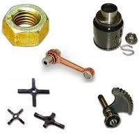 Three wheeler spare parts exporter in india