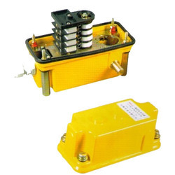 Hoist Limit Switch