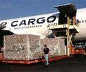 Air Port to Air Port transportation