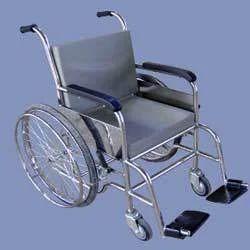 Wheelchairs Rehabilitation Aids