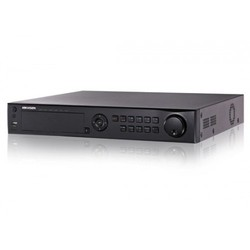 DVR16 Channel at RS.31770