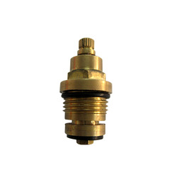 Faucet Brass Cartridges