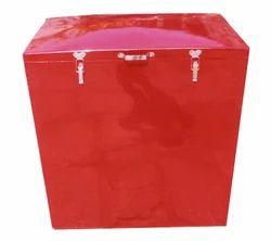 FRP Storage Cabinets
