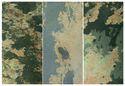 Autuman Rustic Tile