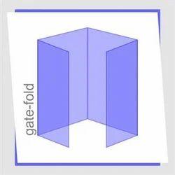 Gate-fold+Brochure+Designing+v