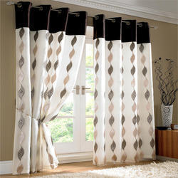 blackout p chenille insulated fabric purple thick curtains romantic and bedroom