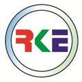 R. Kamdar Enterprise