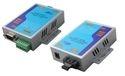 ATC277 Single Mode Fiber Optic Converter / Modem
