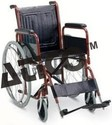 wheelchair detachable arm amp foot res