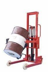 Drum Handling Equipments