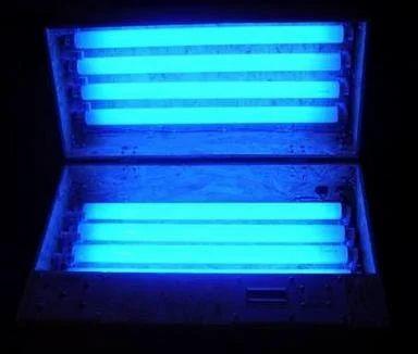 Good Ultraviolet Lights